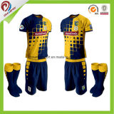 대만 축구 저어지 도매 주문 팀 Futboll 축구 Jerseys 주문 도매 축구 Jerseys
