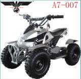 Quadrato sveglio dei capretti ATV di A7-007 49cc mini con la certificazione del Ce