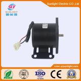 motor eléctrico del cepillo del motor de la C.C. 24V/12V para los aparatos electrodomésticos