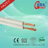 Câbles spt flexibles à l'intérieur et à l'extérieur à usage général