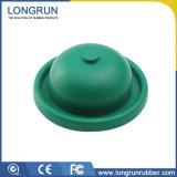 Колцеобразное уплотнение силикона EPDM/NBR/Viton резиновый для запечатывания насоса