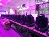 Neuer Osram 7r Leistungs-Trägerbewegliches Hauptgobo-Licht
