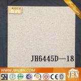 Rustikale Stärke 600X600mm Porzellan des heißen Verkaufs der Fliese-1.8cm für Einkaufen-Quadrat-Innenim Freien (JH6445D-18)