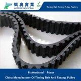 Cinturão de temporização Mxl / XXL Correia de sincronização / XL Timing Blelt / Rubber Belt / PU Timing Belt