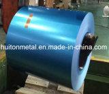Az150 Aluzinc 강철 코일/Gl 의 PPGL 강철판에 Az40