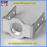 OEM Factory Precision Metal Stamp Parts (HS-ST-011)
