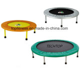 2017 mini Trampolines do Trampoline novo da aptidão