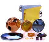 La lente del proyector del LED para el poder más elevado enciende la lente óptica de la MAZORCA LED