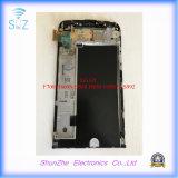 Сотовый телефон первоначально LCD экрана касания франтовской для LG G5 F700 Vs987 H868 H850