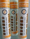 Совместное запечатывание для санитарного Sealant изделий, стекла, кислотных и нейтральных (FZH818A)