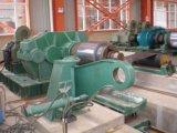 650mm AGC Reversiable 냉간 압연 공장