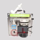 De Pomp van de Totalisator IBC voor het Uitdelen Adblue Chemische producten/Def Systeem