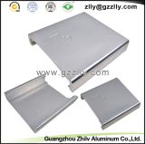 Auto painel do alumínio do carro/o de alumínio
