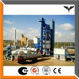 Planta eficiente durável e elevada da mistura do asfalto