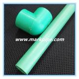 PPRの管および付属品の建築材料DINの標準