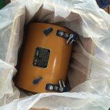 capacité 800t (chargement) et type creux hydraulique Jack de plongeur de cric
