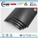 Flame Retardant Bubble Foil Insulation Material