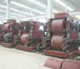 두 배 Rolls (2PGC600X750)를 가진 광업 쇄석기 돌 광석 석탄 바위 쇄석기