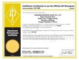Qualität 150lb Wcb Karosserien-des materiellen Schwingen-Rückschlagventils