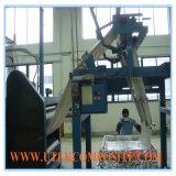 Изготовление SMC китайца для подноса кабеля