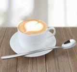 Ложка чая Flatware нержавеющей стали установленная