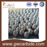 High Quality of Tungsten Carbide Button Bit