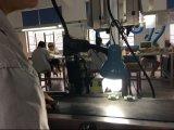 1:3000 actuel de grande précision de capteur de faisceau fendu