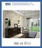 Revestimiento de paredes Fabricación GBL fábrica profesional