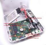 Компьютер Barebone 12V Itx I5 5200u Fanless