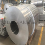 Bobina di alluminio di Cutted per la decorazione usata