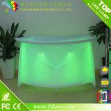 Moderner LED-Stab-Kostenzähler-Stab-Kostenzähler-Großhandelsentwurf (BCR-866T)