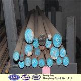 Kalte Arbeits-Form-Stahl-SKD11/D2/1.2379 Werkzeugstahl