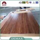 Supérieur 1.5mm-5.0mm Waterproof Sports Vinly PVC Flooring Tile