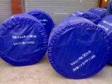 Prezzo di gomma di nylon registrabile poco costoso del nastro trasportatore