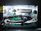 Блок катушки вентилятора кассеты потолка системы HVAC четырехпроводной