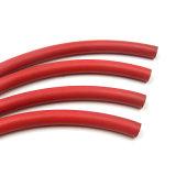 Bremse-Schlauch des Yute ISO-anerkannter flexibler NBR Gummi-10mm
