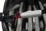 도로 자전거를 위한 유리를 가진 직업적인 자전거 헬멧 안전 Hemet