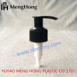 ねじポンプロックのプラスチックローションポンプ