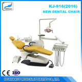 치과 의자 또는 완전한 치과 Chair/Kj-916 치과 의자