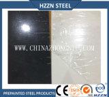 熱い販売のプライム記号はカラーによって塗られた電流を通された鋼鉄コイルをPre-Painted