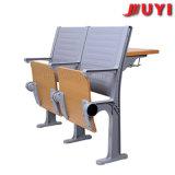 会議の椅子の家具の学校のシート