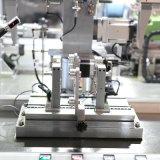 モーター回転子の自動バランスをとる機械(A2wz1)