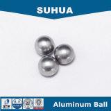 sfera dell'alluminio di Al 5050 di 10.4mm per la cinghia di sicurezza