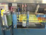 Ggs-118 P2 15ml 올리브 기름 LDPE 병 자동적인 채우는 밀봉 기계