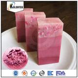 Естественные краски делать мыла косметический пигмент Colorant мыла ранга