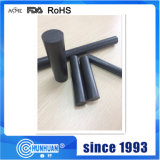 Grafite Rod di Dia6mm-300mm PTFE