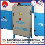 Шредер пены автомата для резки CNC хлопка 12kw губки