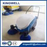 Электрический тип метельщик нажима дороги (KW-1000)