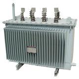 35kv geölter S9 Leistungstranformator