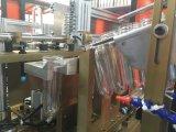 Автоматическая машина 2 полостей дуя для бутылки любимчика 5L
